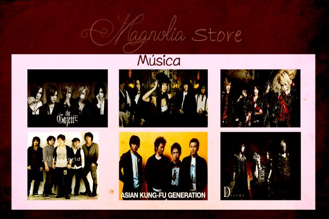 catalogo musica 1