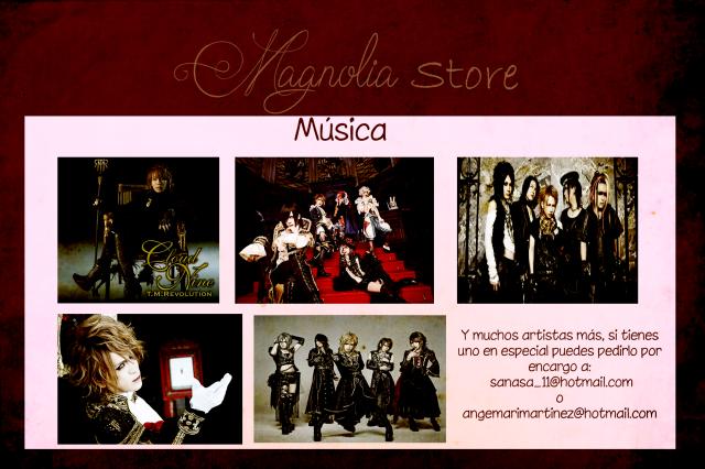 catalogo musica 2